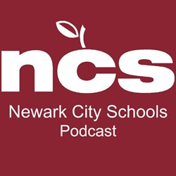 NCS Podcast Episode 16: Leaders for Learning 2015