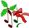 Watch holiday programs from across the district