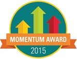 District, 3 schools receive ODE Momentum Award