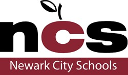NCS seeking guest teachers