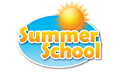 Sign up now for Summer School 2017