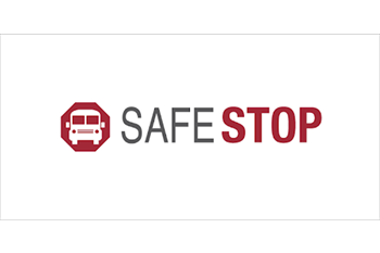 SafeStop app now available for bus stop timing