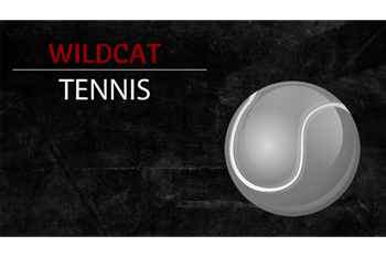 Middle School Boy's and Girl's Coed Tennis Team starts March 5