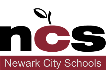 Register now for 2018 STEM Camp. Newark City Schools ...