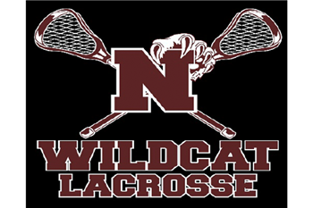 Wildcat Lacrosse Clinic Schedule