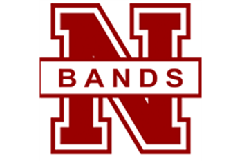 Students to perform at Ohio State Middle School Honor Band Festival