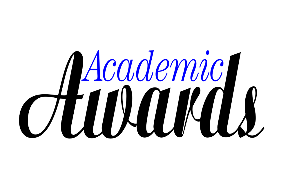 4th Quarter Academic Awards for Middle, High schools