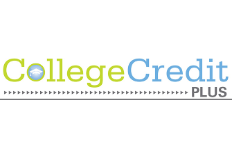 Parent scheduling and College Credit Plus meetings set for Feb. 11 at NHS