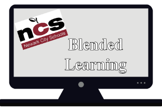 NCS Blended Learning