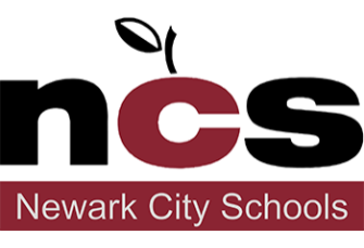 Newark High School staff member tests positive for COVID-19