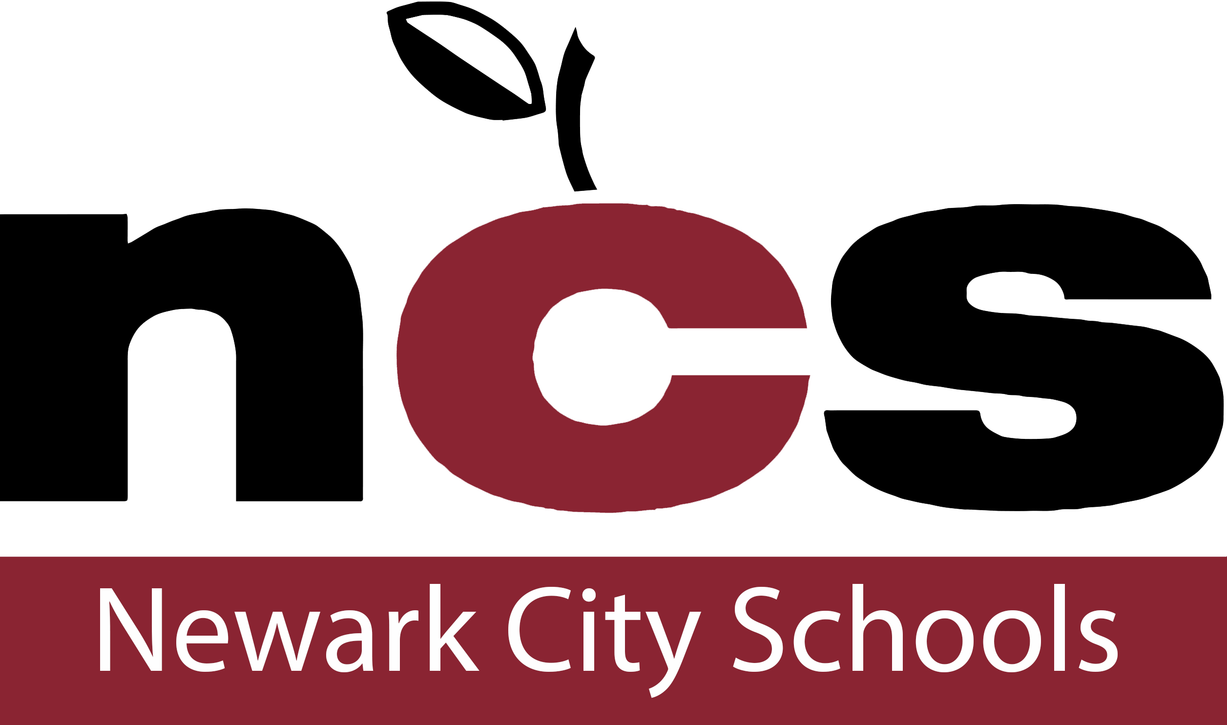 October board meeting moved to Oct. 16