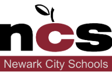 Two-hour early dismissal on May 30, last day of school