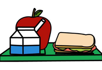 Lunches offered at no cost through end of 2020-21 school year