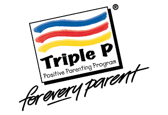 Positive Parenting Program, Dealing with Disobedience, set for Feb. 13