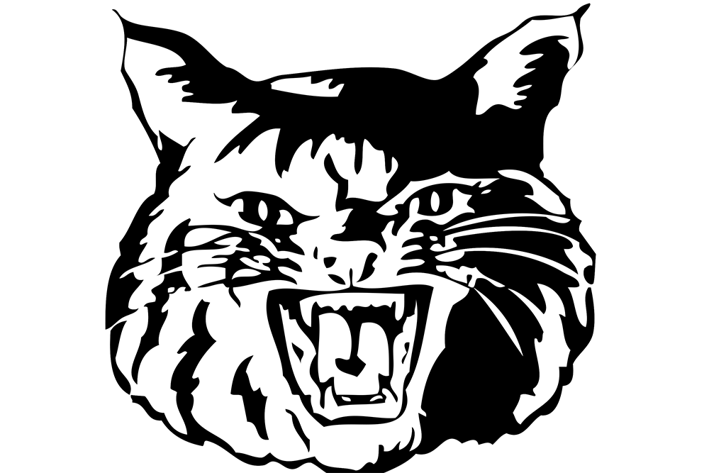 Athletic sign-ups for Final Forms for the 2017-18 school year now open