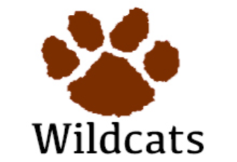 Wildcat basketball playoff brackets now available