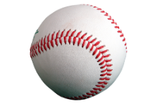 Annual $10,000 award honoring NHS senior baseball players announced by Froelich family