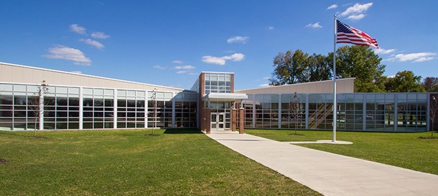 Newark High School