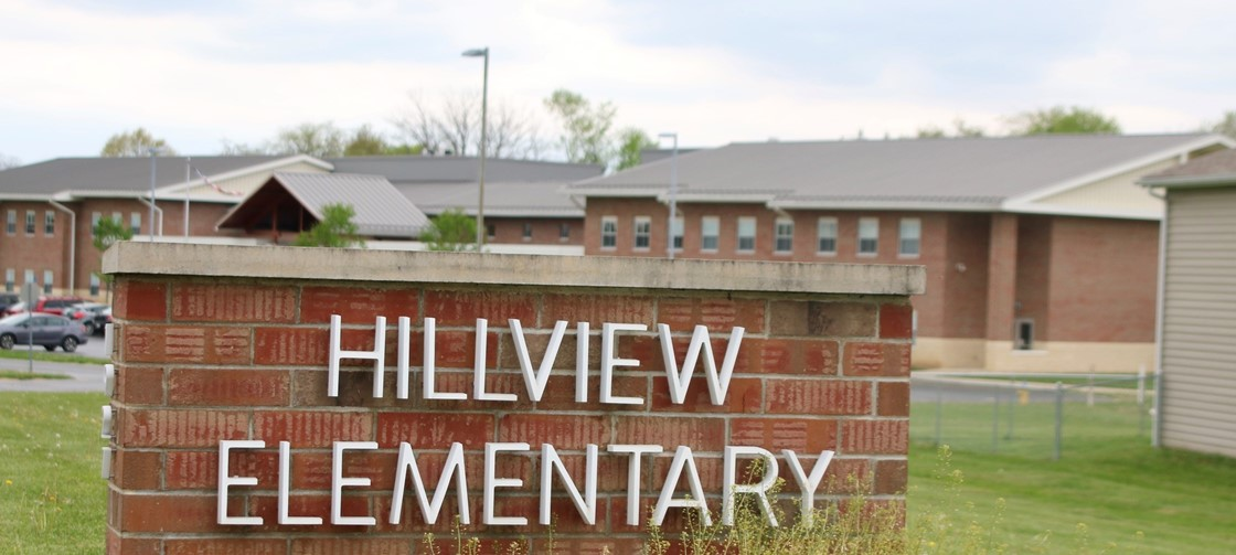Hillview Elementary