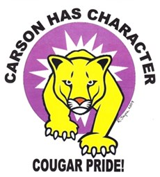 All About Carson